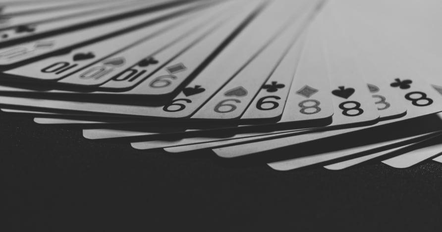 Online-Casino-Tipps und -Tricks, um mehr für Ihr Geld zu bekommen