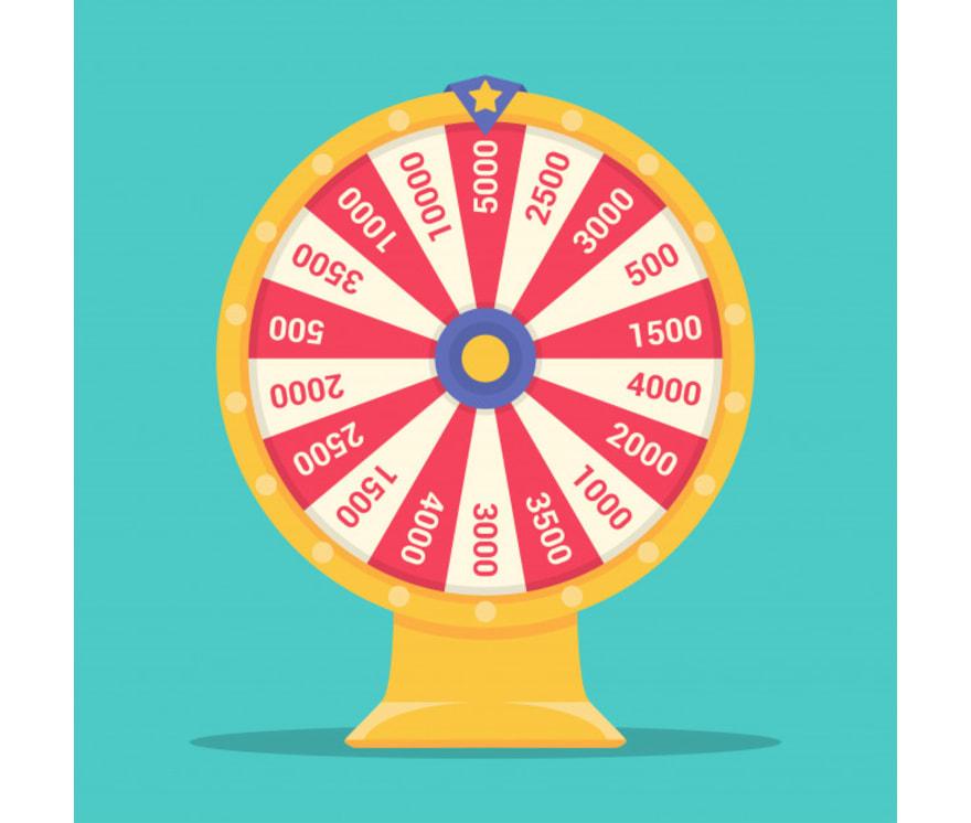 32 Beste Traumfänger Online Casinos im Jahr 2021